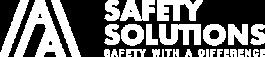 aasafety-logo