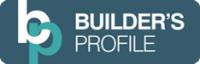 builders-profile