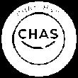 chas-white-logo