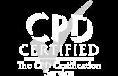 cpd-white-logo