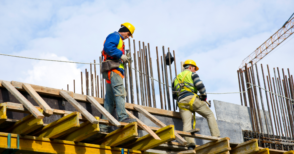 safe-contractor-app