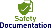 safety-documentation