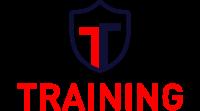 training-logo