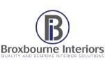 broxbourne-interiors