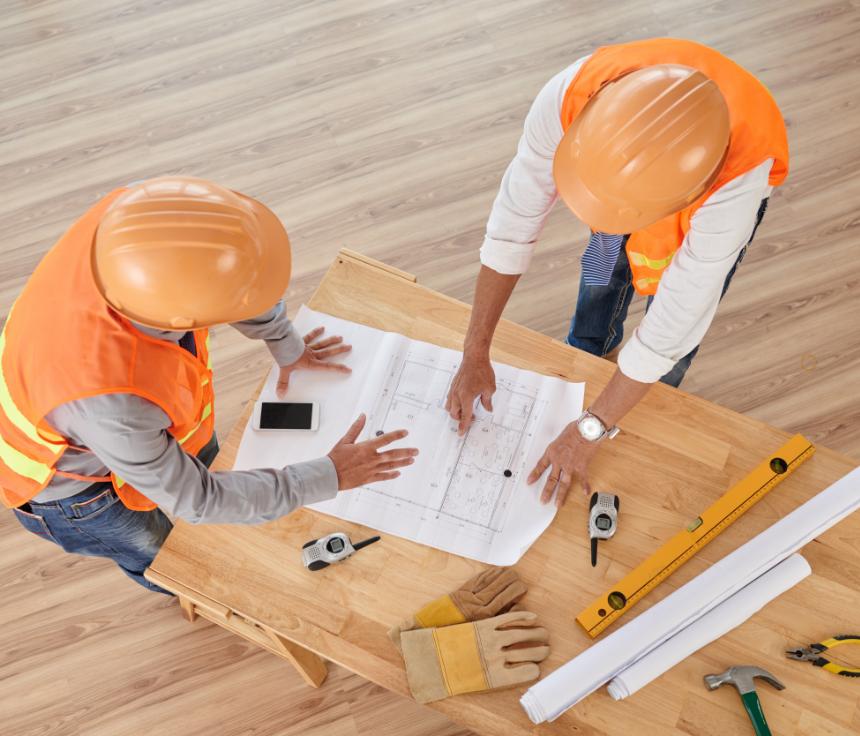 safe-contractors